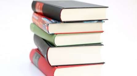 Szkolny zestaw podręczników 2018-19