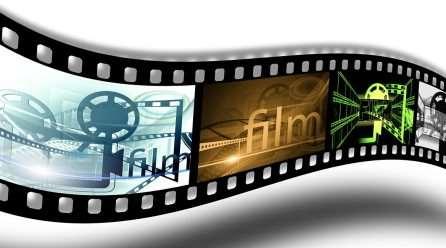 """Konkurs """"Film quiz"""" – lista finalistów"""