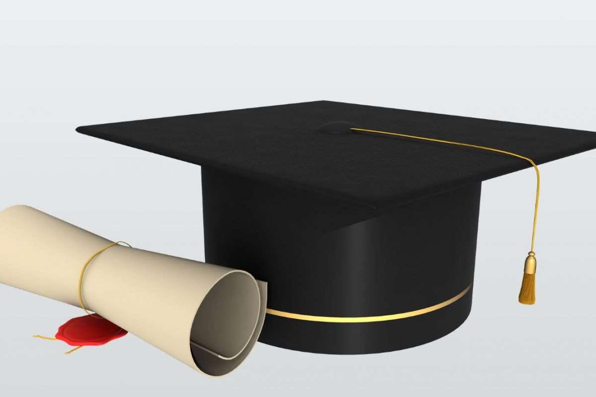 Harmonogram próbnych egzaminów maturalnych