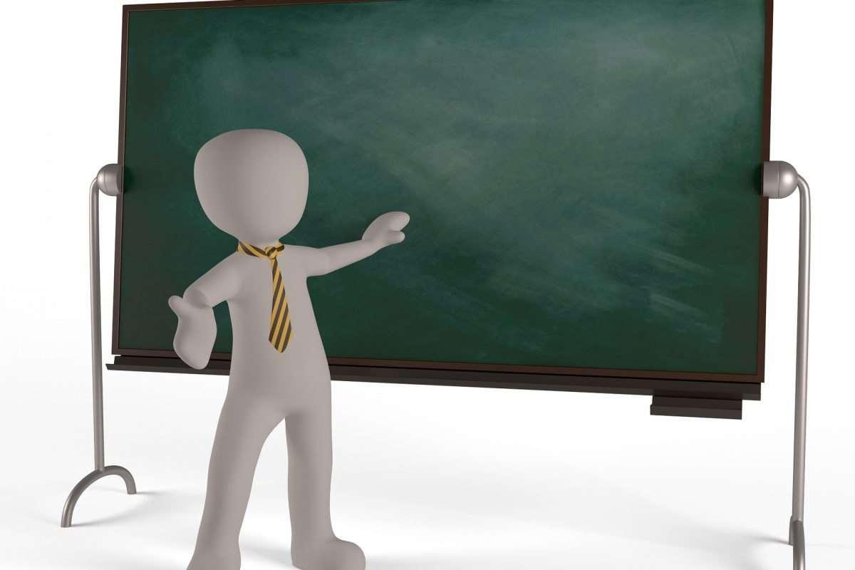 Nauczyciele IV LO