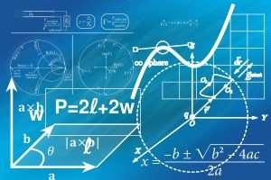Po co ja się tego uczę? – konkurs matematyczny