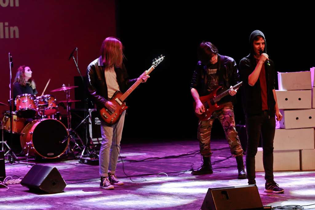 XVIII WFPA – zmiana terminu koncertu finałowego