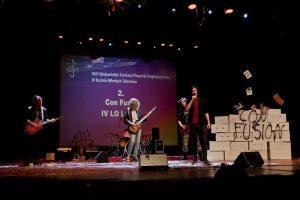 XVII WFPA i VI Kuźnia Młodych Talentów – laureaci 2019