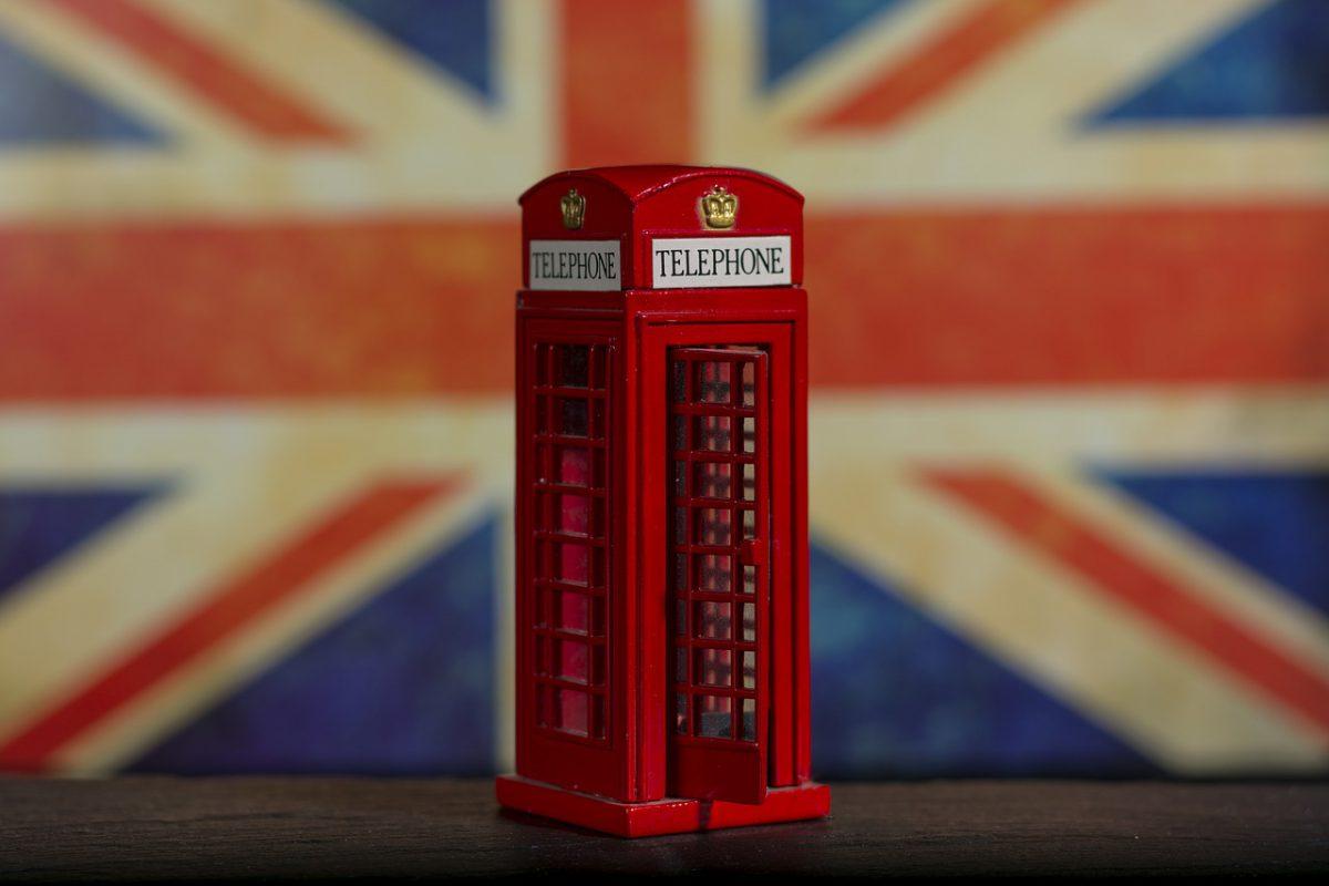 """""""Culture Beat"""" –  konkurs o krajach anglojęzycznych"""