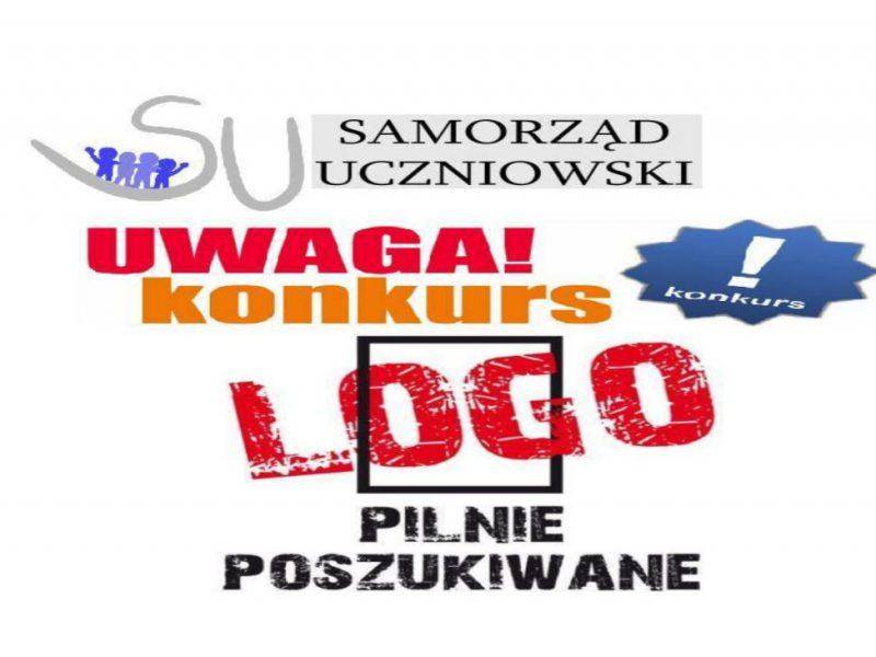 SU ma już swoje logo
