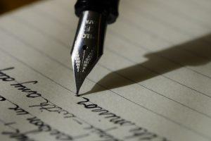 List do Rodziców Uczniów IVLO