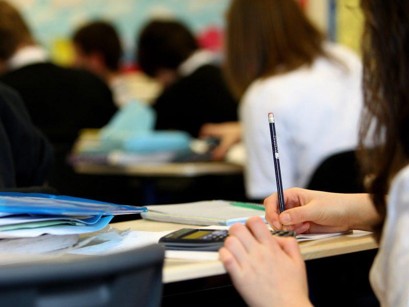 Kiedy i w jaki sposób będą przeprowadzane egzaminy maturalne?