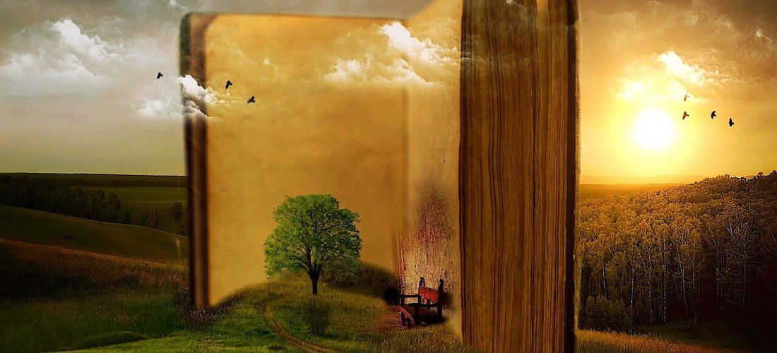 Listopadowe Spotkania z Poezją – film