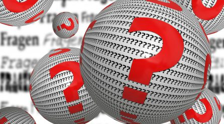 Ósmoklasisto – zadaj pytanie!