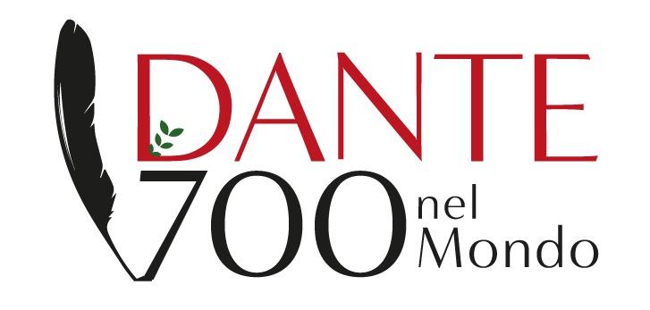 Dzień Dantego Alighieri