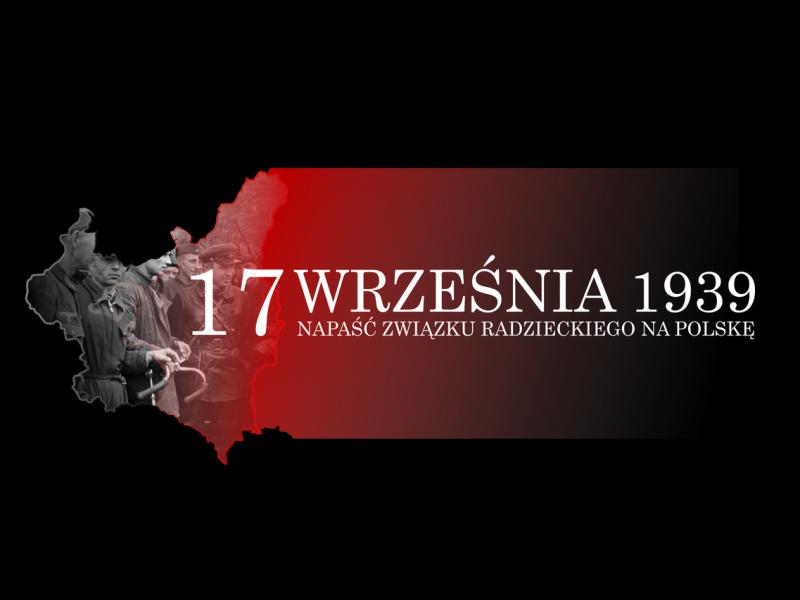 82.rocznica agresji na Polskę
